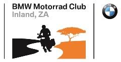 BMW Motorrad Club Inland, ZA