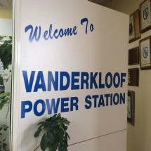 Vanderkloof_18