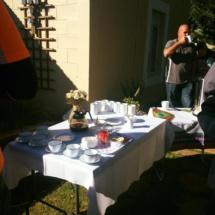 Bultfontein_30